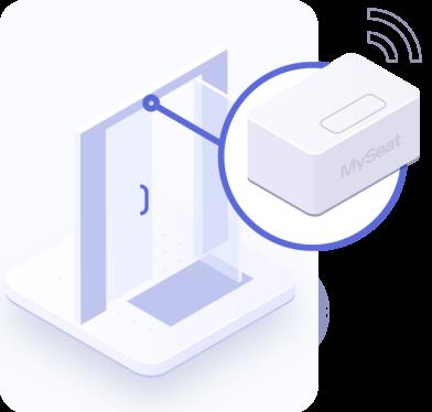product_DoorSensor