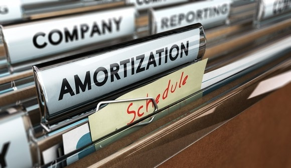 how_cfo_use_workplace_analytics_optimize_accounting